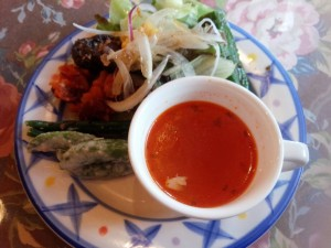 2016-06-11_lunch1